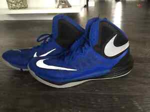 Nike Hyperdunks 2015 for Sale