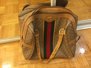 LAST CHANCE MOVING SALE 2 DAYS LEFT- Gucci and Louis Vuitton-