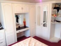 PROPERTY HUNTERS ARE PLEASED TO OFFER A 3 BEDROOM HOUSE IN ILFORD FOR £1650PCM WITH 2 BATHROOMS!