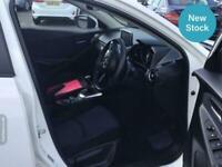 2016 Mazda 2 1.5 SE-L 5dr HATCHBACK Petrol Manual