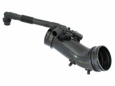 AIR FILTER INTAKE FLOW TUBE HOSE PIPE FOR VW PASSAT B5 FL 00-05 SKODA SUPERB