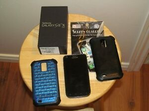 $$$ Samsung Galaxy S2X Unlocked $$$