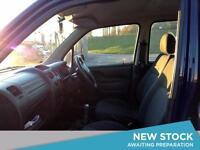 2007 SUZUKI WAGON R 1.2 GL MINI MPV 5 Seats