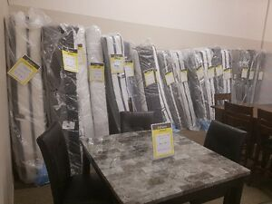 Clearance Mattresses/Bedding Need To Go!