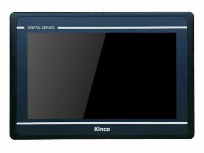Gl100e 10 Inch Kinco Hmi Touch Screen Panel Ethernet Human Machine Rs232 Rs422
