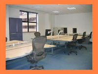 ( E14 - Canary Wharf ) Serviced Offices to Let - £ 195