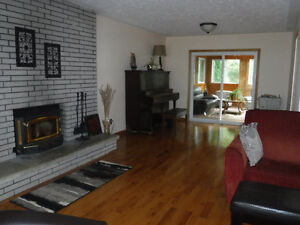 House located in Bancroft for sale Peterborough Peterborough Area image 4