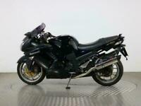 2008 08 KAWASAKI ZZR1400 D8F ABS - BUY ONLINE 24 HOURS A DAY