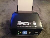 EPSON SX445W ALL IN ONE PRINTER