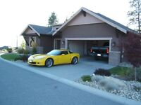 2007 Chevrolet Corvette Z06 Hatchback