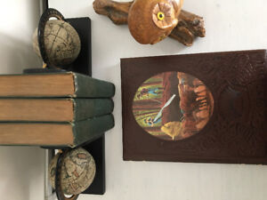The Loggers Time-Life Book
