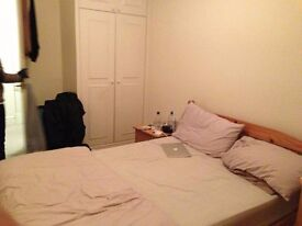 Double ROOM in Marble to rent