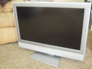 "32"" TV for sale!!"