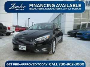 2018 Ford Focus SAVE BIG $$$$