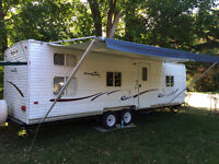 A1 trailer for sale