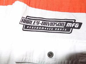 Harley shirts x-large -  recycledgear.ca Kawartha Lakes Peterborough Area image 10