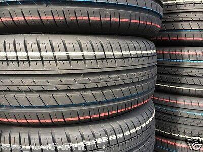 Neu Sommerreifen 205/60 R16 92H Runderneuert (-Prod,2019-) SOMMER Reifen