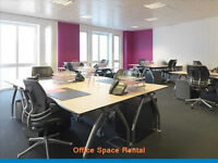 West End - Central London * Office Rental * FLORAL STREET - COVENT GARDEN-WC2E