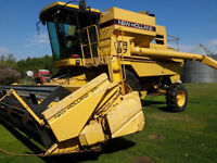 2 Farm Auctions in August you wont wanna miss
