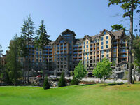 314-1400 Lynburne Place - 2 Bedroom Condo in Finlayson Reach