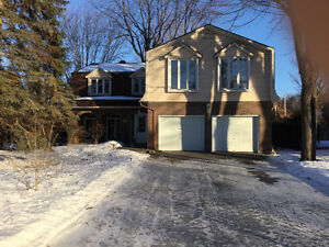 House for sale in Dollard-des-Ormeaux