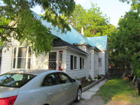2 storey Large Centery home .