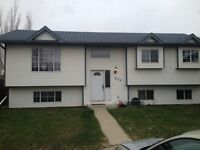 5 bedroom house for rent in Strathmore