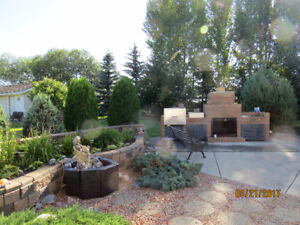231 ACRES WITH 2400 SQ FT HOME
