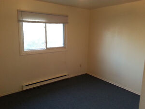 1-bedroom apartment for rent with east-facing sliding door Kingston Kingston Area image 4