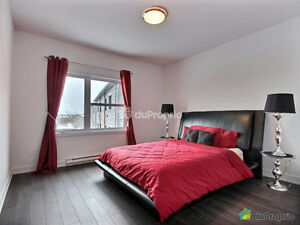 Brand new 1340 square foot condo in Aylmer Gatineau Ottawa / Gatineau Area image 6