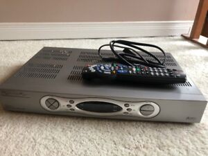 PVR / DVR HD Cable Box Source Cable - why rent??