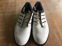Ladies Goff Shoes