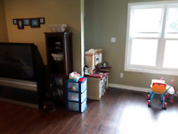 Mt. Brydges home daycare $35/day
