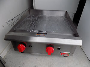 Restaurant Equip.Ice Machine,Pizza,SS Tables and More 727-5344 St. John's Newfoundland image 2