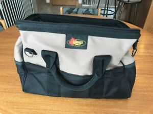2 Kuny Tool Bags for Sale