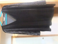 Lot of 3x/4x womens plus size clothing