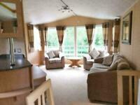 willerby winchester 2010 39x12 2 bedrooms stunning holiday home