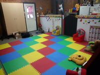 NEW Daycare OPEN!!!!!!!