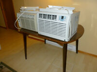 Climatisateurs - Air Conditioners