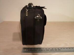 Laptop case. Kitchener / Waterloo Kitchener Area image 2