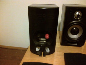 Energy Surround Speaker System Oakville / Halton Region Toronto (GTA) image 3