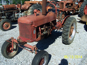 Wanted  looking for free old farm tractors old farm equipment
