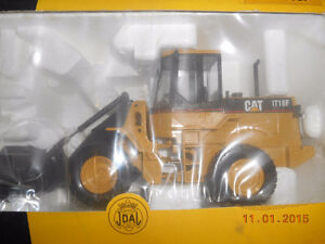 1/50 scale caterpillar equipment nib Kitchener / Waterloo Kitchener Area image 7