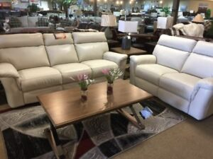 FURNITURE BLOW OUT SALE..BLOW OUT PRICE ON ALL!! DINNING TABLES
