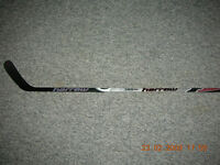 Harrow Hockey Stick Sr. 300 OPS