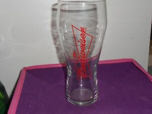 COLLECTOR BEER GLASSES London Ontario image 6