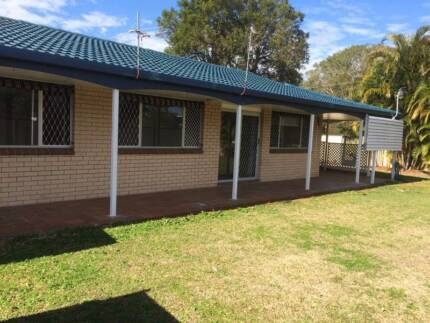 Share Accommodation,3 bedroom furnished available now