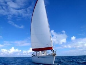 Sail away in the VIRGIN ISLANDS 0$ BUYIN 4 WEEKS 5K!!