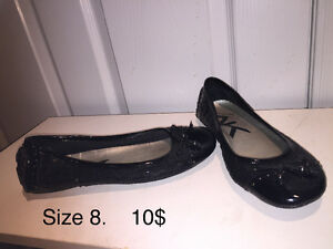 Women's shoes and boots for sale! Sizes 7-9 Kitchener / Waterloo Kitchener Area image 5