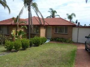 217 Wyangala Crescent Leumeah Leumeah Campbelltown Area Preview